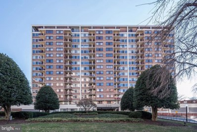 1220 Blair Mill Road UNIT 1203, Silver Spring, MD 20910 - #: MDMC694270
