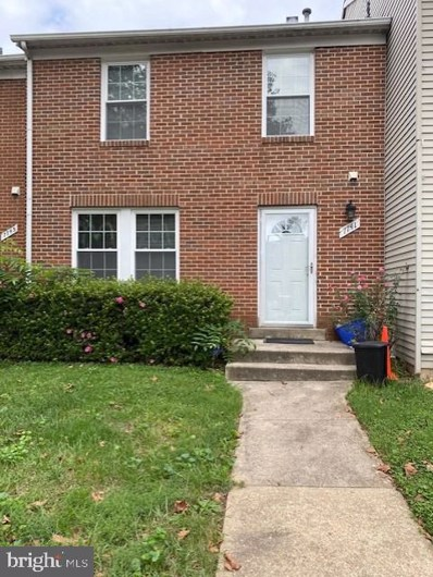 7741 Hiawatha Lane, Derwood, MD 20855 - #: MDMC694384
