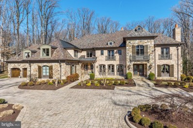 9811 Avenel Farm Drive, Potomac, MD 20854 - #: MDMC694510