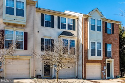 13117 Rosebay Drive UNIT 2305, Germantown, MD 20874 - #: MDMC694564