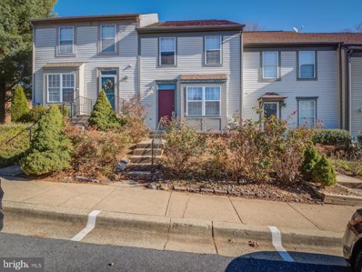 20493 Summersong Lane, Germantown, MD 20874 - #: MDMC694800