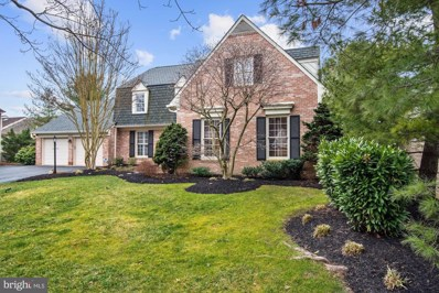 9404 Sunnyfield Court, Potomac, MD 20854 - #: MDMC694894