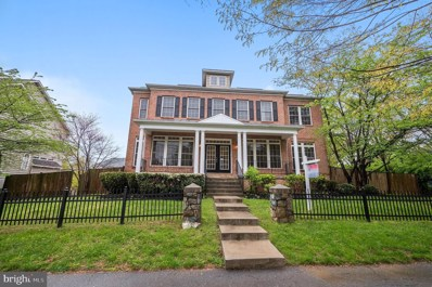 405 Great Falls Road, Rockville, MD 20850 - #: MDMC694992