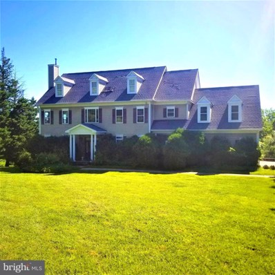11409 Falls Road, Potomac, MD 20854 - MLS#: MDMC695020