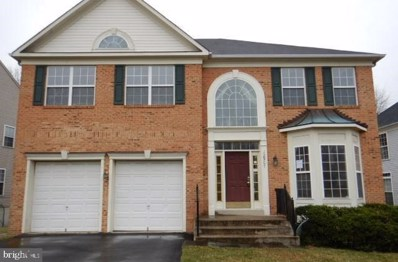 12907 Summit Ridge Terrace, Germantown, MD 20874 - #: MDMC695048