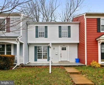18145 Kitchen House Court, Germantown, MD 20874 - #: MDMC695126