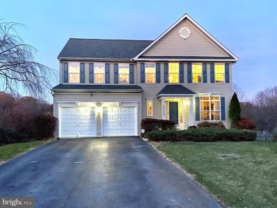 21335 Village Green Circle, Germantown, MD 20876 - #: MDMC695138