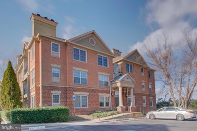 304 Ridgepoint Place UNIT 12, Gaithersburg, MD 20878 - #: MDMC695154