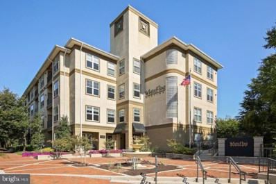 11800 Old Georgetown Road UNIT 1419, North Bethesda, MD 20852 - #: MDMC695178