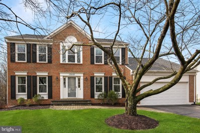13512 Coachlamp Lane, Silver Spring, MD 20906 - #: MDMC695218