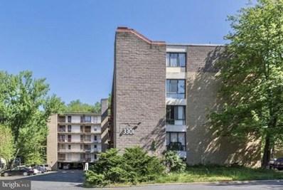 3301 Hewitt Avenue UNIT 303, Silver Spring, MD 20906 - #: MDMC695458
