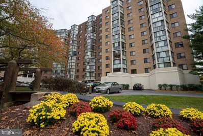 15107 Interlachen Drive UNIT 2-925, Silver Spring, MD 20906 - #: MDMC695584