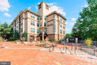 11800 Old Georgetown Road UNIT 1406, Rockville, MD 20852 - #: MDMC695688