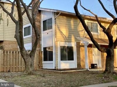 12854 Sage Terrace, Germantown, MD 20874 - #: MDMC695724