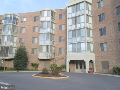 2900 N Leisure World Boulevard UNIT 515, Silver Spring, MD 20906 - #: MDMC695884
