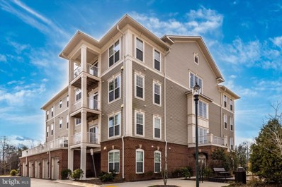 3850 Clara Downey Avenue UNIT 12, Silver Spring, MD 20906 - #: MDMC695968