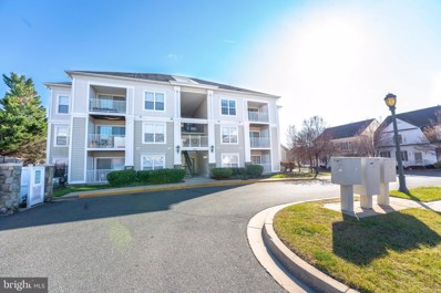 213 Marsh Hollow Place UNIT B, Rockville, MD 20850 - #: MDMC696018