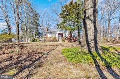 4311 Holly Ridge Road, Rockville, MD 20853 - #: MDMC696044