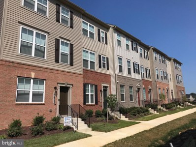 15708 Trolley Lane, Silver Spring, MD 20906 - #: MDMC696054