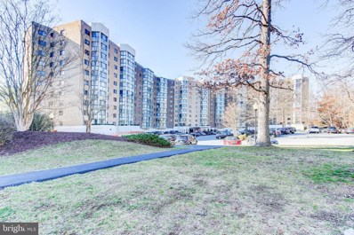 15115 Interlachen Drive UNIT 3-223, Silver Spring, MD 20906 - #: MDMC696064