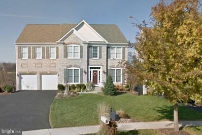 12725 Fernberry Lane, Boyds, MD 20841 - #: MDMC696138