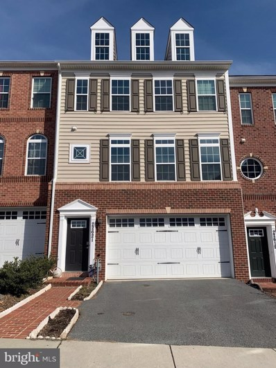22621 Winding Woods Way, Clarksburg, MD 20871 - #: MDMC696196