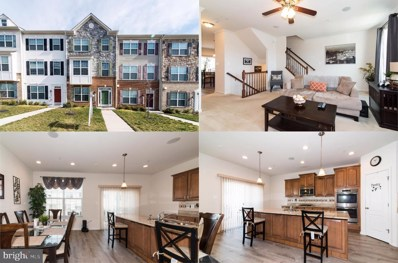 13209 Guilford Run Lane, Silver Spring, MD 20904 - #: MDMC696220