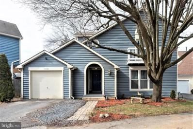 4200 Sugar Pine Court, Burtonsville, MD 20866 - #: MDMC696238