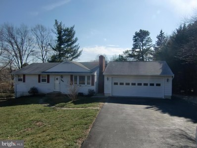 10500 Sweepstakes Road, Damascus, MD 20872 - #: MDMC696372
