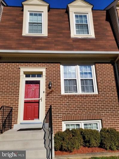 13243 Stravinsky Terrace, Silver Spring, MD 20904 - #: MDMC696388