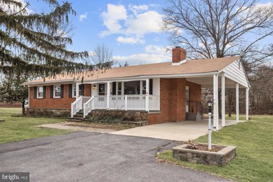 4605 Sandy Spring Road, Burtonsville, MD 20866 - #: MDMC696644