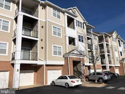 19606 Galway Bay Circle UNIT 304, Germantown, MD 20874 - #: MDMC696688