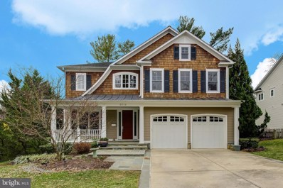 6014 Maiden Lane, Bethesda, MD 20817 - #: MDMC696698