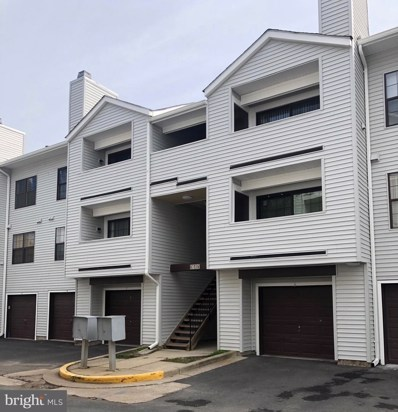 1647 Carriage House Terrace UNIT B, Silver Spring, MD 20904 - #: MDMC696774