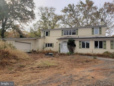 13211 Query Mill Road, North Potomac, MD 20878 - #: MDMC696828