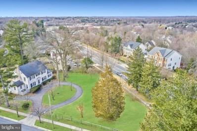 500 Great Falls Road, Rockville, MD 20850 - #: MDMC696922