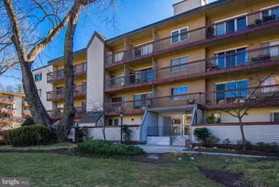 7420 Lakeview Drive UNIT W402, Bethesda, MD 20817 - #: MDMC696942