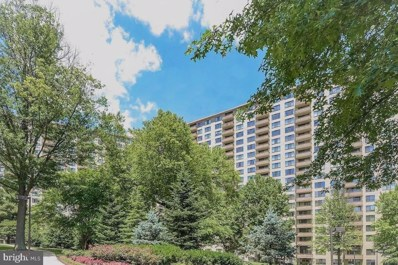 5225 Pooks Hill Road UNIT 210S, Bethesda, MD 20814 - #: MDMC696978