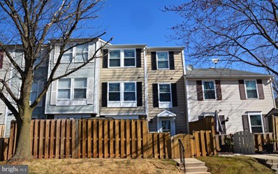 13327 Demetrias Way, Germantown, MD 20874 - #: MDMC697040