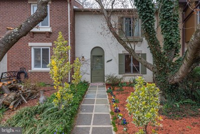 19381 Keymar Way, Gaithersburg, MD 20886 - #: MDMC697244