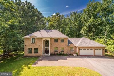 10105 Bevern Lane, Potomac, MD 20854 - #: MDMC697412