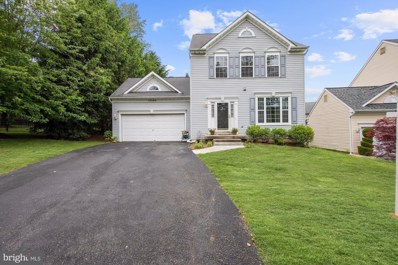 12509 Hawks Nest Lane, Germantown, MD 20876 - #: MDMC697446