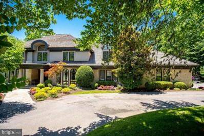 10021 Avenel Farm Drive, Potomac, MD 20854 - #: MDMC697720