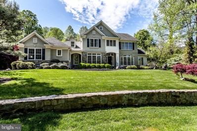 12035 Great Elm Drive, Potomac, MD 20854 - #: MDMC697972