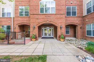 14301 Kings Crossing Boulevard UNIT 104, Boyds, MD 20841 - #: MDMC698014
