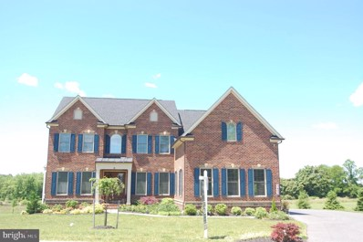 7403 White House Lane, Laytonsville, MD 20882 - MLS#: MDMC698236