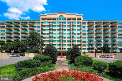 5450 Whitley Park Terrace UNIT HR-112, Bethesda, MD 20814 - #: MDMC698272