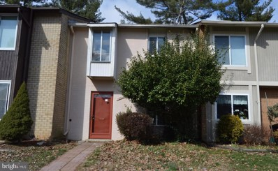 10048 Wedge Way, Montgomery Village, MD 20886 - #: MDMC698452
