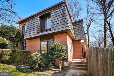 7914 Inverness Ridge Road, Potomac, MD 20854 - #: MDMC698682