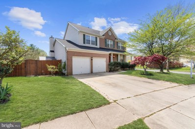 20946 Scottsbury Drive, Germantown, MD 20876 - #: MDMC698842